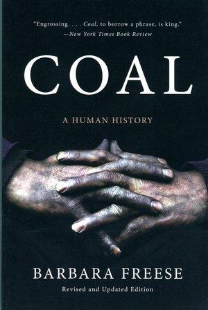 Coal cover.jpg