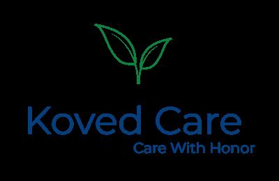 Koved Care-logo (3).png