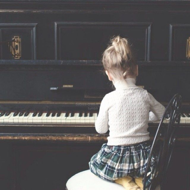 06d34277ddc369e8c61619811ea397fb--tartan-skirts-piano-photography.jpg