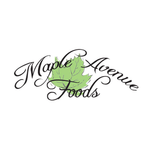 Maple-Avenue-Foods.jpg