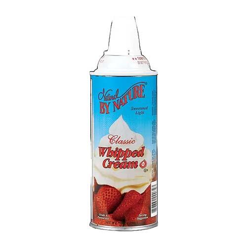 Whipped Cream Can NBN 45753.jpg