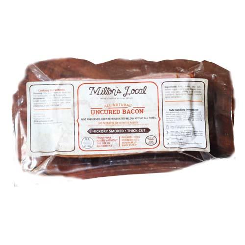 Miltons Meats Uncured Low Salt Bacon 68313 128 oz.jpg