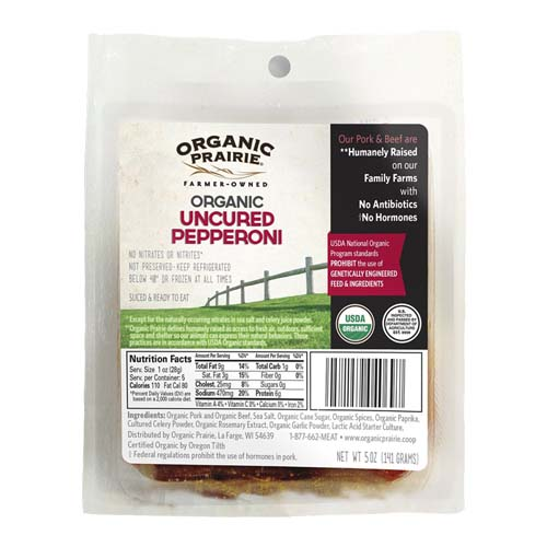 OG Prairie Ground Uncured Pepperoni 44940 105 oz.jpg