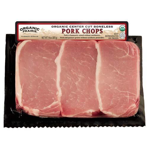 OG Prairie Porkchop Center Cut BN 45479 8515 O 81 lb.jpg
