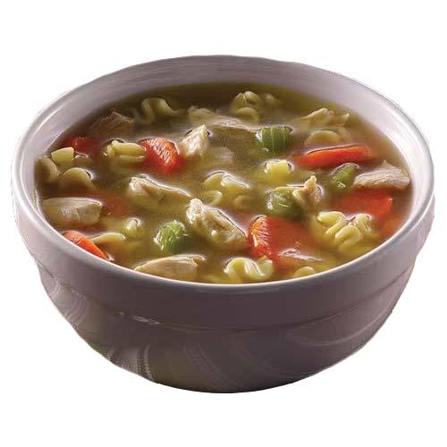 KC Chicken Noodle 29807 28 lb.jpg