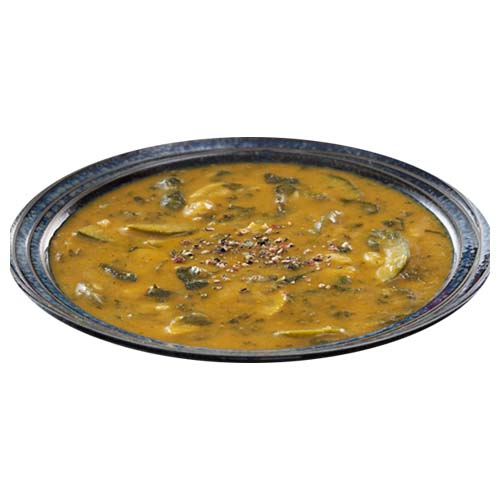 KC Red Lentil with Zuchinnni and Spinach 29883 lb.jpg