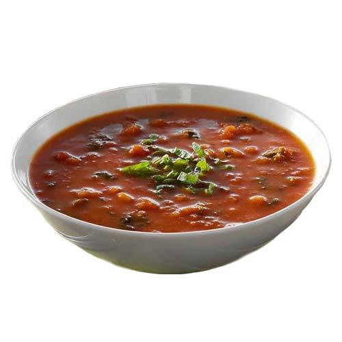 KC Tomato and Basil 29834 28 lb.jpg