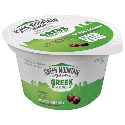 GM Black Cherry Yogurt 12.53 oz 63880.jpg