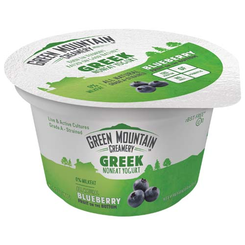 GM Blueberry Yogurt 125.3 oz 63884.jpg