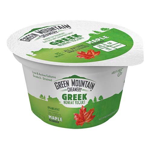 GM Maple Blended Yogurt 125.3 oz 63882.jpg