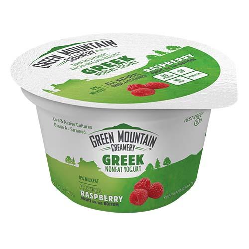 GM Raspberry Yogurt 125.3 oz 63888.jpg