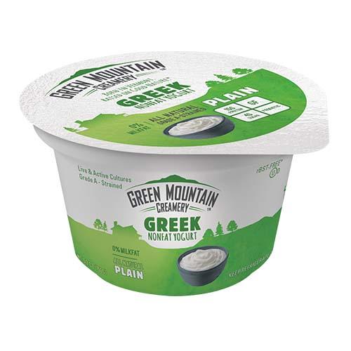 GM Plain Strained Yogurt 125.3 63887.jpg