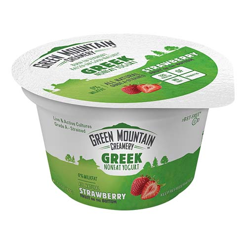 GM Strawberry Yogurt 125.3 oz 63883.jpg
