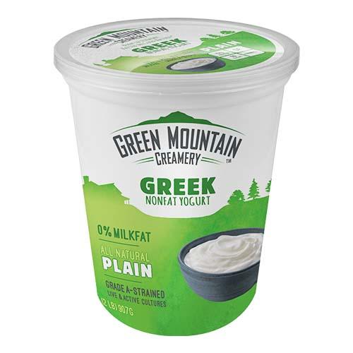 GM Plain Strained Yogurt  632 oz 63893.jpg