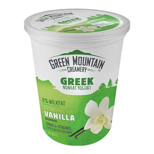 GM Vanilla Blended Yogurt 632 oz 63894.jpg