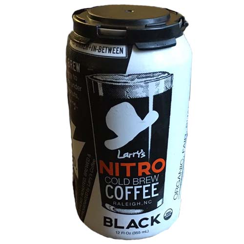 NITRO Coffee.jpg
