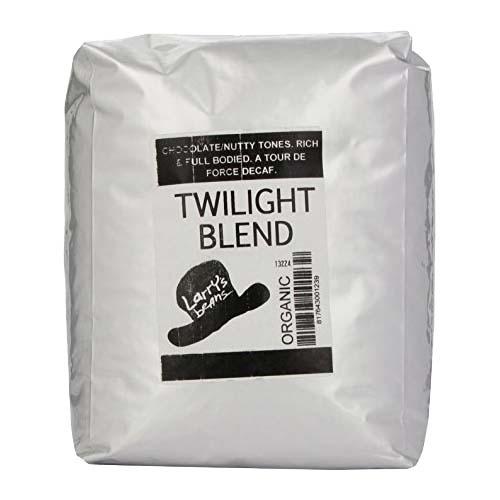 Dark Coffee.jpg