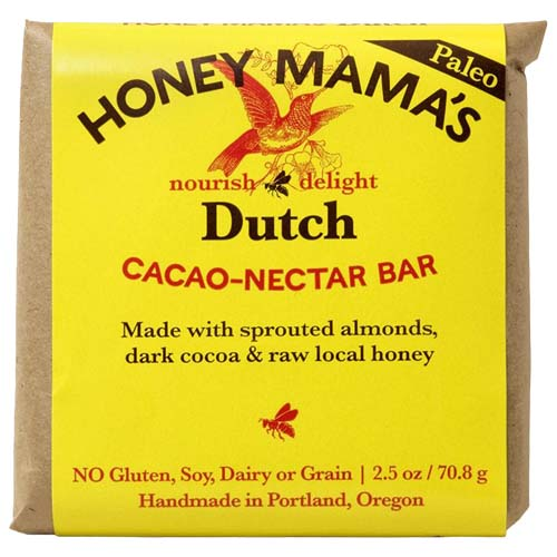 Dutch Nectar Bar.jpg