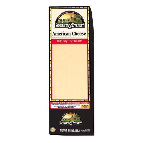 Bulk American Cheese.jpg