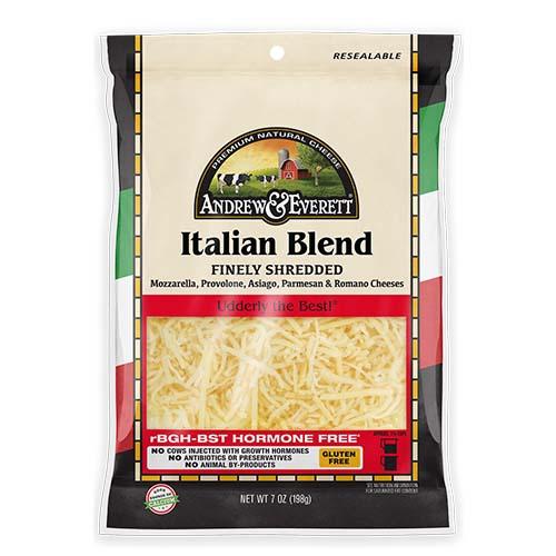 Italian Blend Shredded.jpg