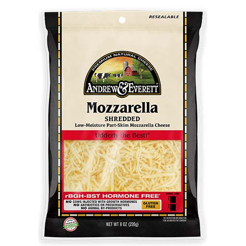 Mozarella Shredded.jpg