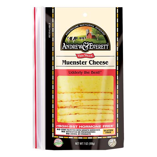 Muenster Cheese Sliced.jpg