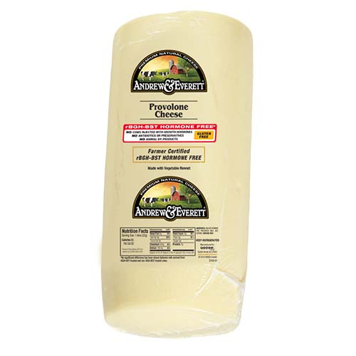 Provolone Cheese.jpg