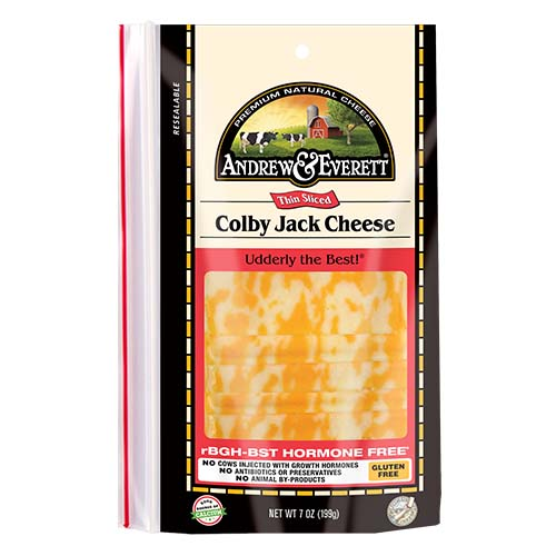 Sliced Colby Jack Cheese.jpg