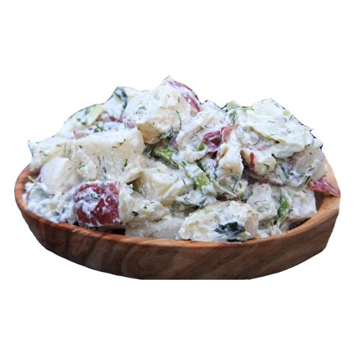 Potato Salad Herb.jpg