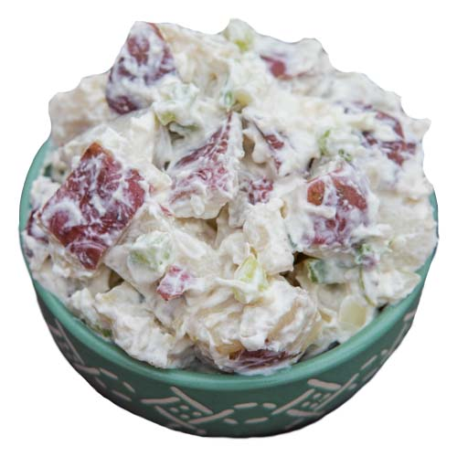 Red Potato Salad.jpg