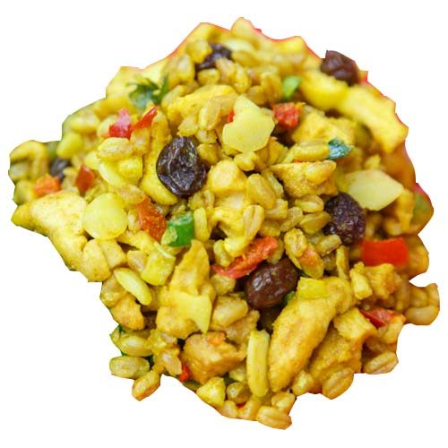 Curried Farro and Apple.jpg