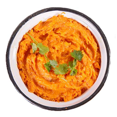 Mashed Sweet Potato.jpg