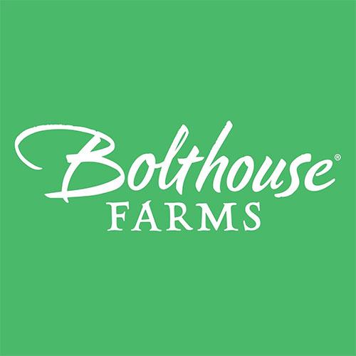 Bolthouse.jpg