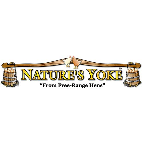 Natures Yoke.jpg