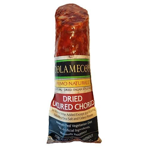 Uncured Chorizo Chub.jpg