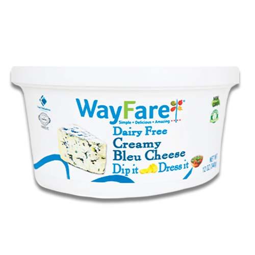Blue Cheese Boi WHITE.jpg