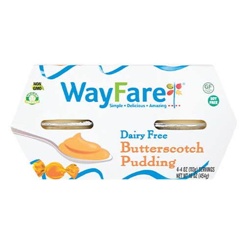 Butterscotch Puddin Boi White.jpg