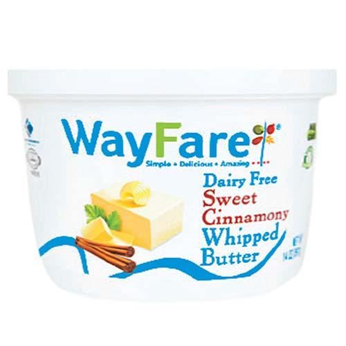 Cinnamon Butter Boi WHITE.jpg