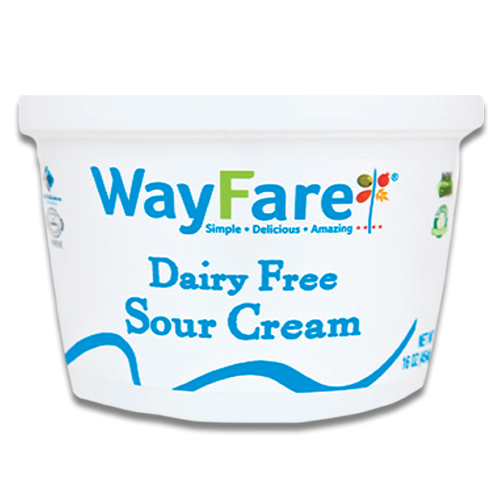 Sour Cream Boi WHITE.jpg