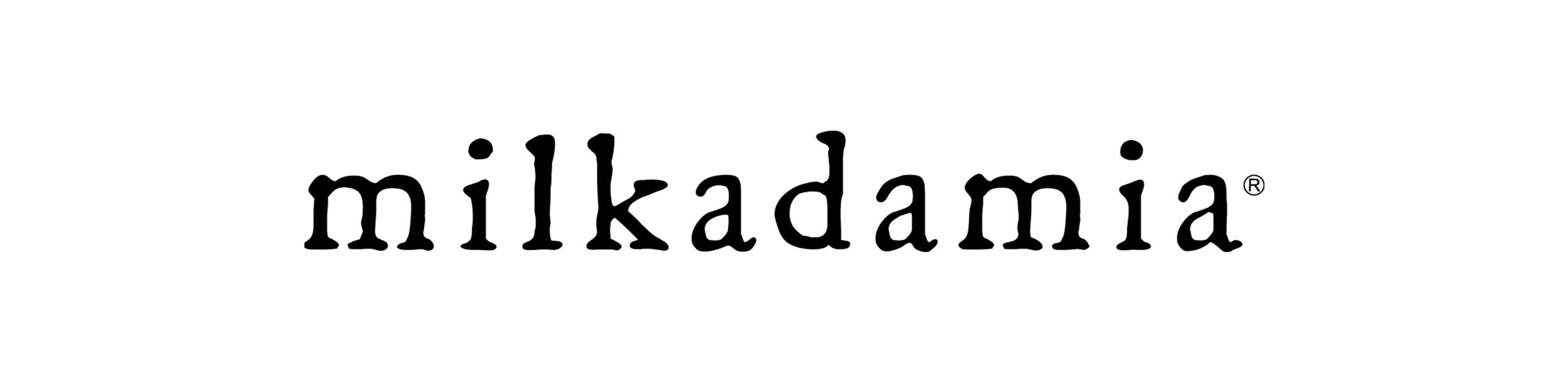Milkadamia.png
