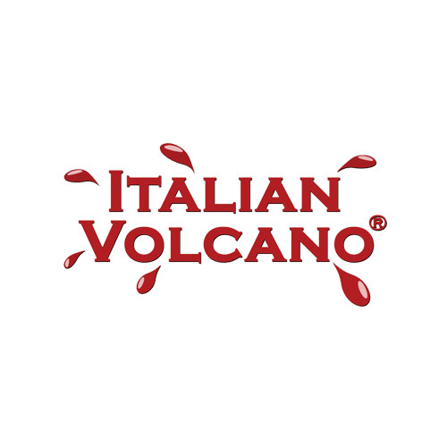 Italian-Volcano-Juice.jpg
