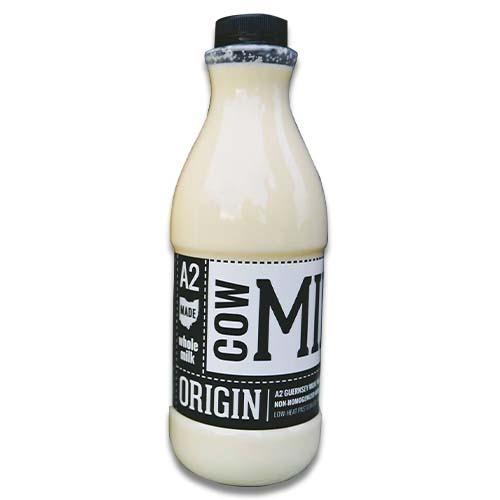 2% milk boi 16 WHITE.jpg