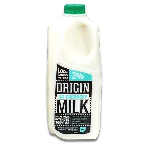 2% milk boi 64 WHITE.jpg