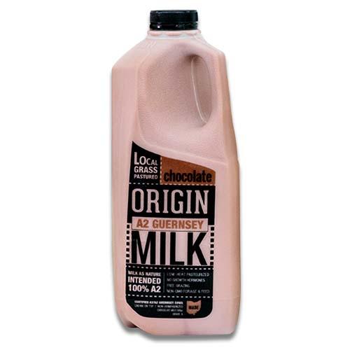 Choco Milk 16 boi.jpg