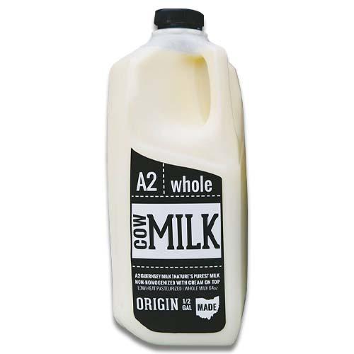 Whole milk boi 64 WHITE.jpg