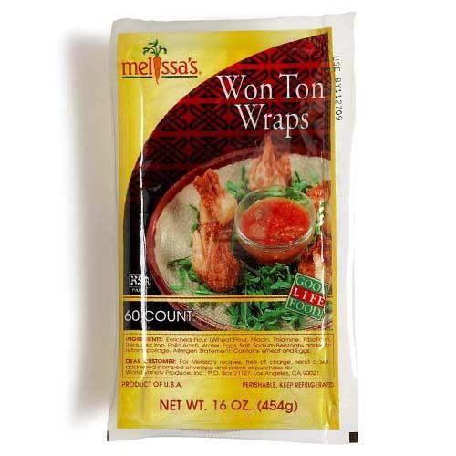 Won Ton Wraps WHITE.jpg
