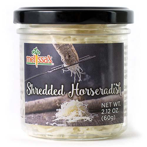 Shredded Horseradish.jpg