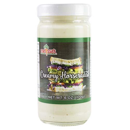 Creamy Horseradish.jpg
