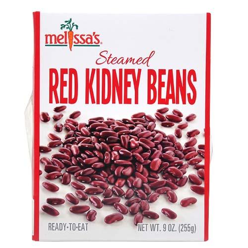 Red Kidney Beans WHITE.jpg