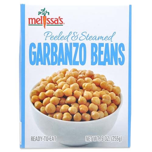 Garbanzo Beans WHITE.jpg